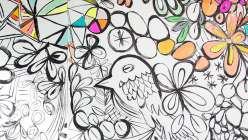 Creative Doodling
