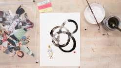 Get Unstuck: 30 Days of Overcoming Your Creative Block