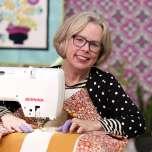 Sue Nickels