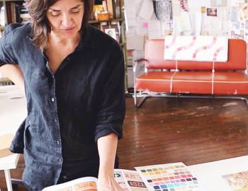 How to Design Fabric: Expert Advice